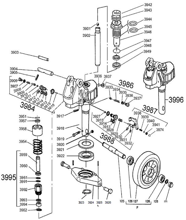 Wiring Diagram Ge Washer G153