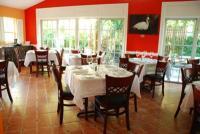 My New Favorite Delray Beach Restaurant - Patio Delray