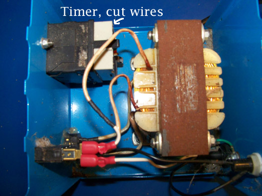 Timer Wiring Together With Intermatic Timer Wiring Diagram On Wiring