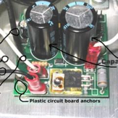 Goodman Wiring Diagram Apac Air Conditioner Diagrams Dolphin Diagnostic Transformer Power Supply