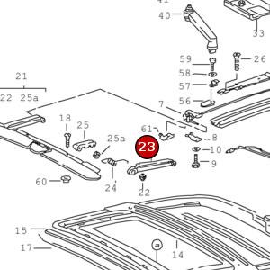 Porsche 964 Turbo S Porsche Boxster Wiring Diagram ~ Odicis