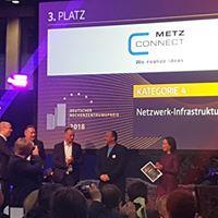 Bild: Metz Connect