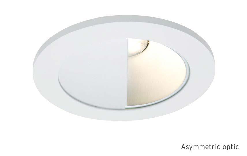 Bild: SG Leuchten GmbH