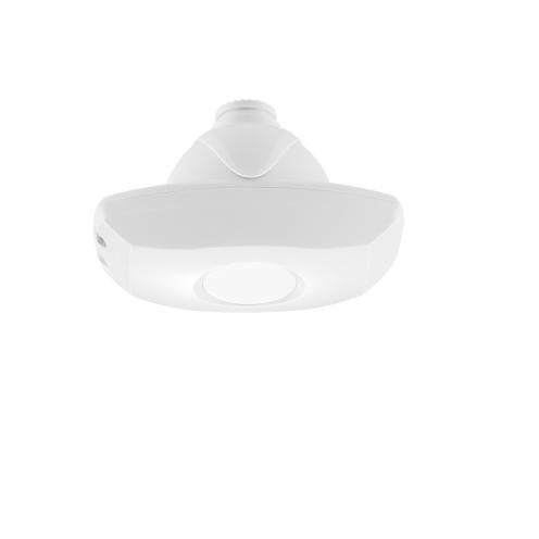 LED Trunking Sensor