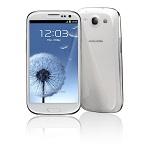 Galaxy-i9300-S-III-160