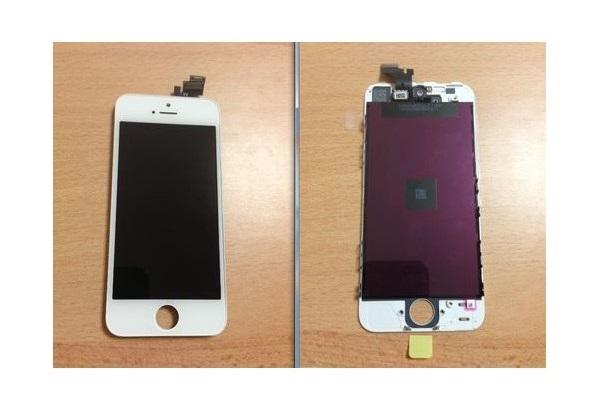 vetro+lcd-iphone5-imania