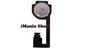Tasto home iphone 4 imania shop
