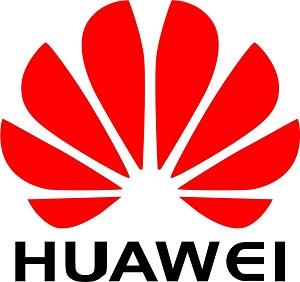 Huawei-Logo-imania-varese
