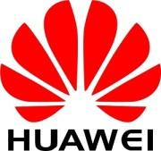Huawei Assistenza