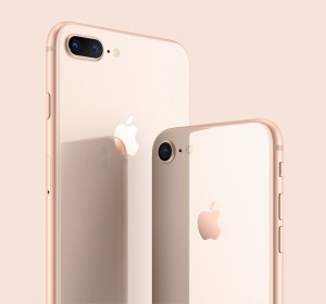 iphone 8 sostituzione vetro touch lcd dispaly imania assistenza varese