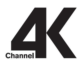 4Kチャンネル