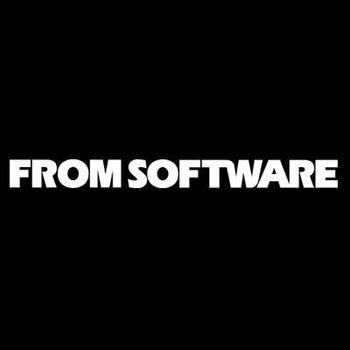 フロムソフトウェア