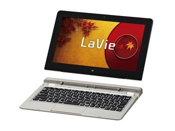 LaVie U