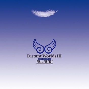 distant worldsのサムネイル画像
