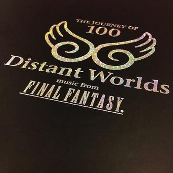 Distantworlds 100