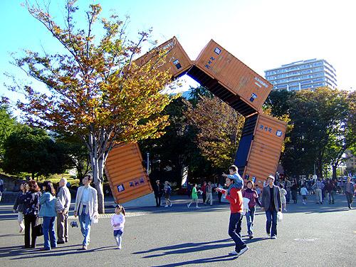20051023yokohama20052.jpg