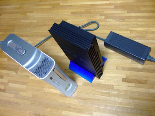 20051210xbox360.jpg