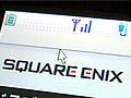 20060507pakehoth.jpg