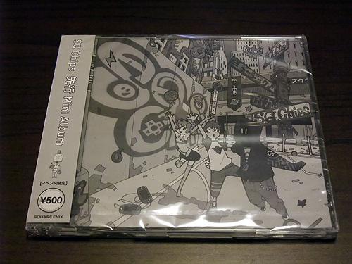 20110721odaiba6.jpg