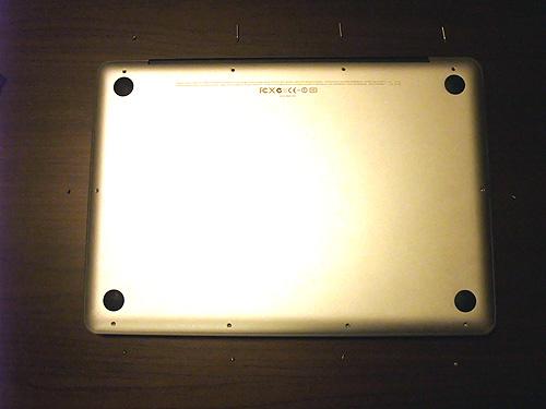 DSCF0454.jpg