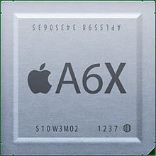 20121107Apple_A6X_chip.jpg