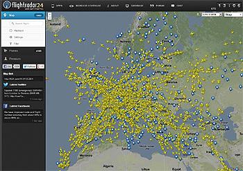 20121215_flight.jpg