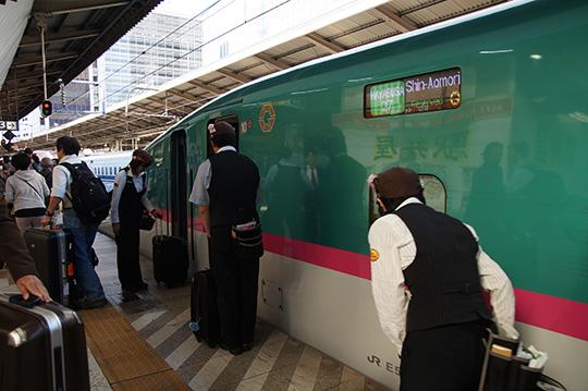 20140427hayabusa16.jpg