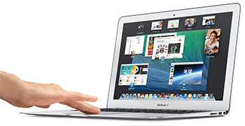 20140429macbookair.jpg