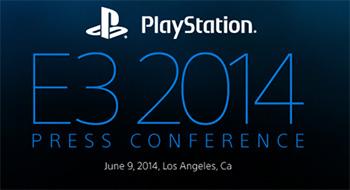E32014 SONY
