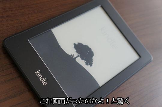 Kindle04.jpg