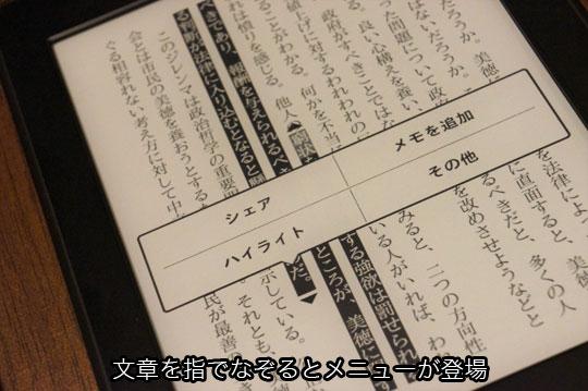 Kindle12.jpg