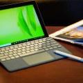 日記:Surface Goを1か月使ってみたレビュー! この小ささでフルWindows機なの超いい