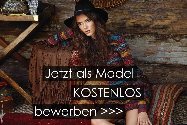 Modelagentur IMODELS Aachen Models  Casting Aachen