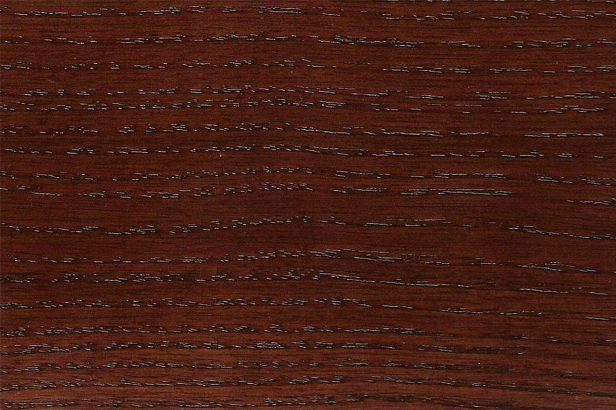 Colori Finestre a taglio termico con Isolamento ABS  I Nobili