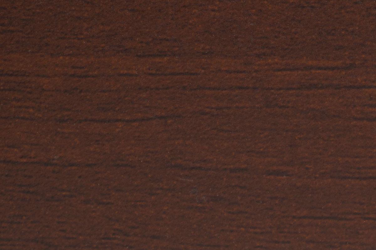Colori e abbinamenti finestre legno alluminio  I Nobili
