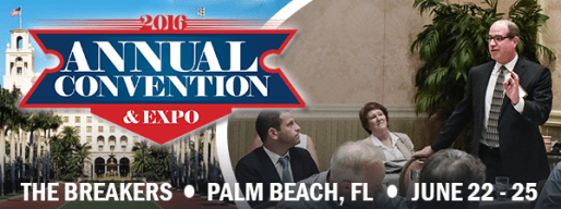 FJA Convention