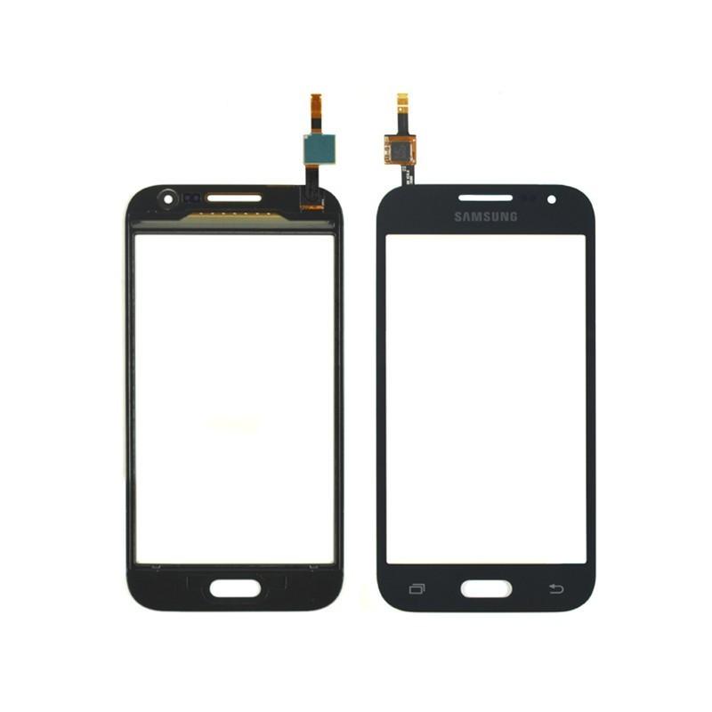 Ecran vitre tactile Samsung Galaxy Core Prime SM-G360
