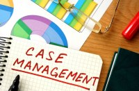 Case management: the changing case for advanced case ...