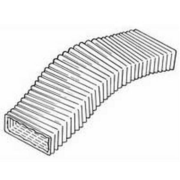 480 Volt Breaker Panel Diagram 480 Volt Circuit ~ Elsavadorla