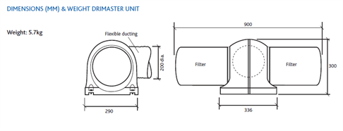 Rollover Cable Diagram Cat5 Termination Diagram Wiring