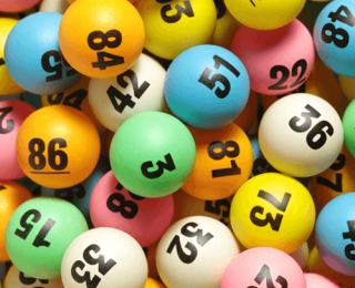 Is your Business losing the Digital Postcode Lottery?