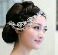 wedding hair jewellery wedding hair jewellery hairstyles