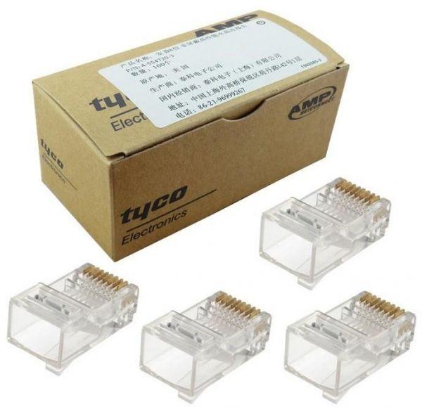 item XL 37007097 144645830