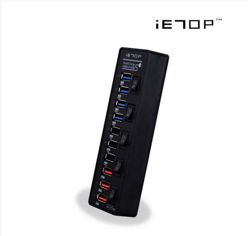 Screenshot 2020 09 08 iE7OP U32 22 USB 3 0 USB2 0 Fast Charge and Data Transfer 8 port USB Hub with on off Switch Shopee...
