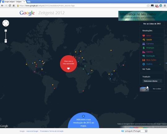 Google-Zeitgeist 2012_002small