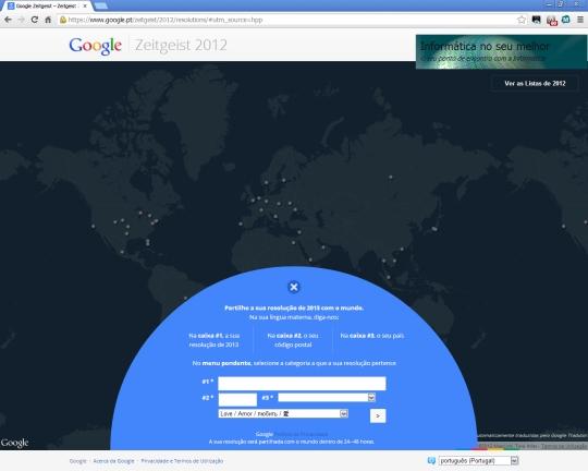 Google-Zeitgeist 2012_004small