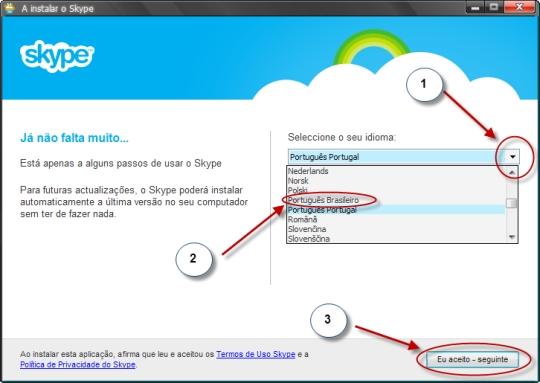 MSN2Skype_005