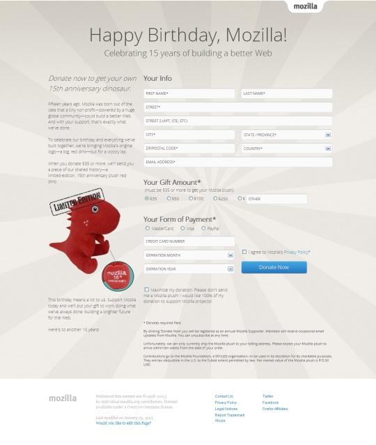 contribute-happy-birthday-site-small