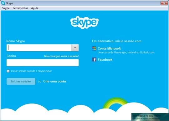 Skype_loginSmall
