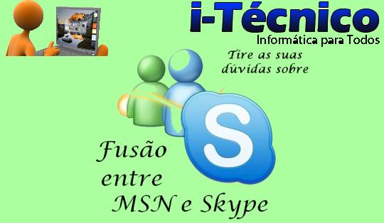 Skype-duvidas